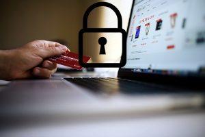 e-commerce et achats en ligne