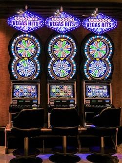 casinos en ligne les meilleurs jeux