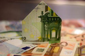 domiciliation bancaire