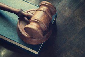 procédure de plaintes en ligne