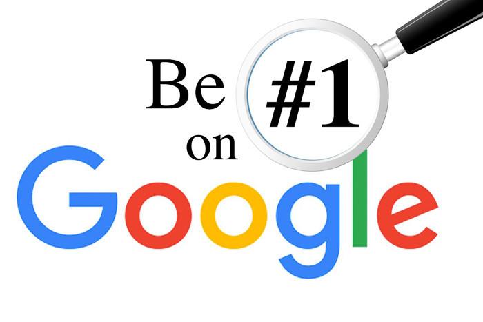 page 1 google