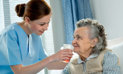 aide-soignante-ehapdeo.org