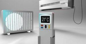 radiateur électrique économique