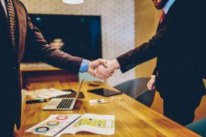 Ajouter de la valeur à votre programme de parrainage d'entreprise
