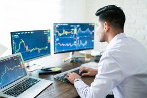 Trading : tout savoir sur les actifs financiers