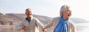 Cinq façons dont l'intégration communautaire aide les personnes âgées
