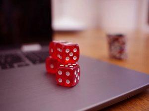 casinos en ligne en Suisse