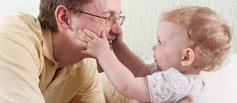 Les moyens de stimuler les capacités cérébrales de votre bébé