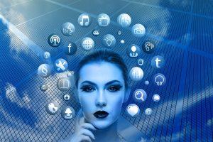 Intégrer le réseau MLM, de plus en plus prisé aujourd'hui