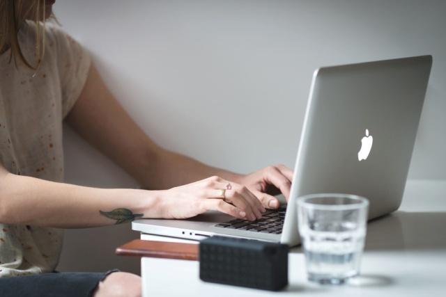 Avoir un site bien positionné sur Internet