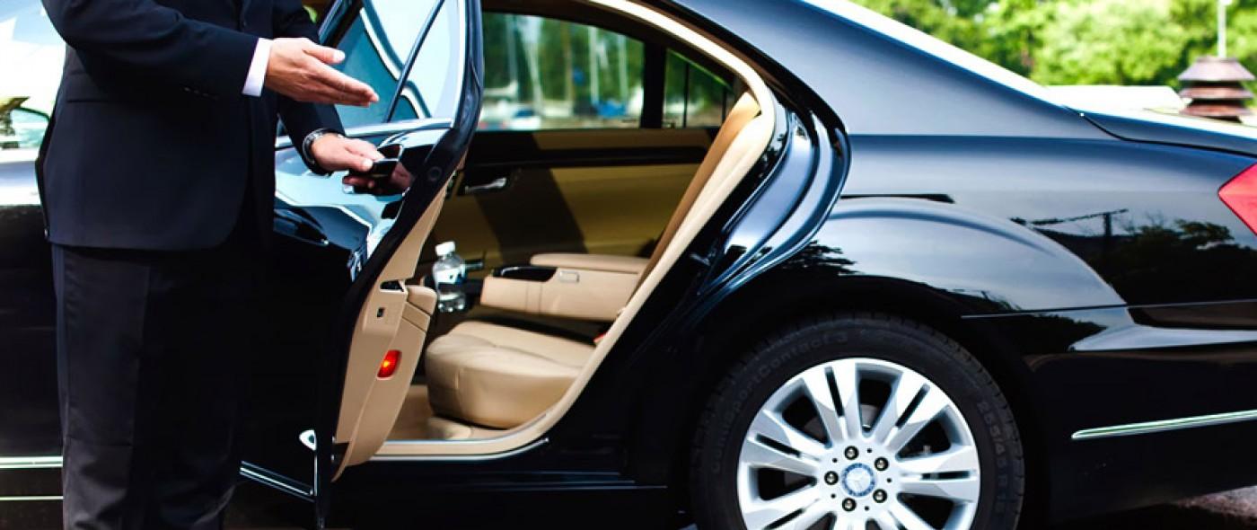 qualites-chauffeur-vtc