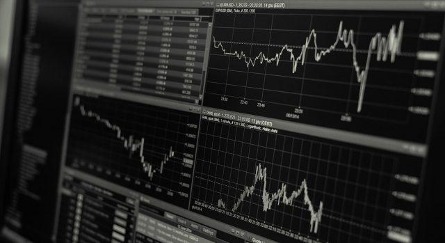 Logiciel de trading xbot 17