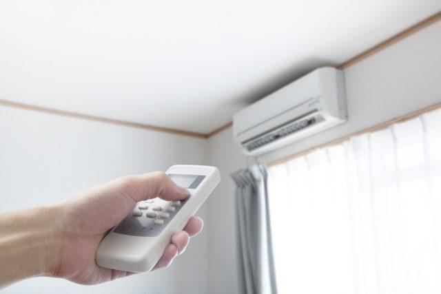 Quelle catégorie de climatisation choisir